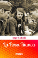 La-Rosa-Bianca-ristampa8