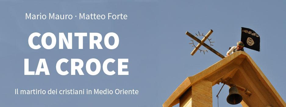 2015-Libro-Contro-la-croce-Banner-Itacaedizioni-938-350