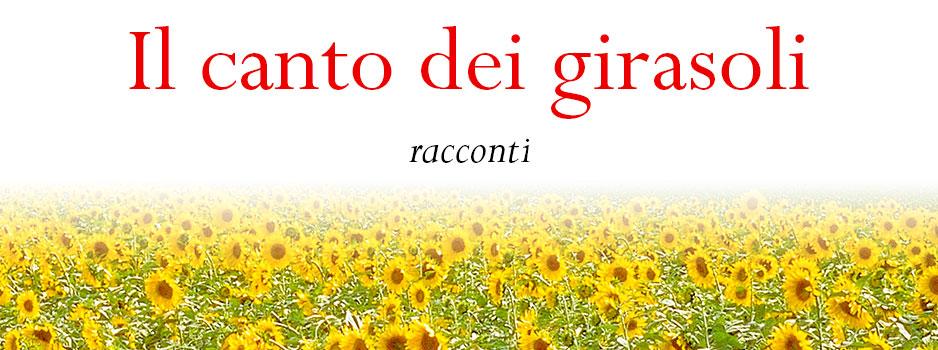 2015-Libro-Il-Canto-dei-Girasoli-Banner-Itacaedizioni-938-350