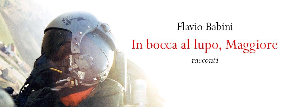 2015-Libro--In-Bocca-Al-Lupo-Maggiore-Banner-Itacaedizioni-938-350