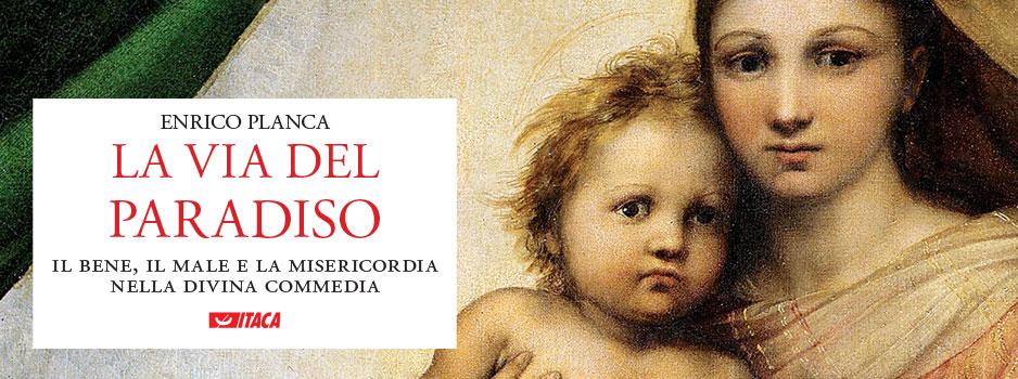 2015-Libro-La-Via-Del-Paradiso-Banner-Itacaedizioni-938-350