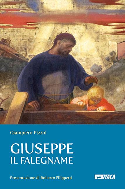 Giuseppe il falegname - nuova edizione 2021