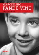 Immagine Marcellino Pane e Vino. Con DVD