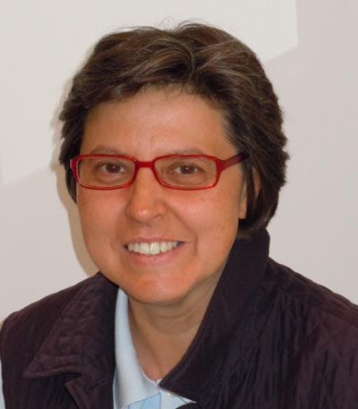 Adele Mirabelli