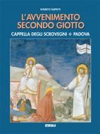 L'Avvenimento secondo Giotto