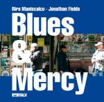 Blues & Mercy