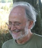 Bruno Cantarini