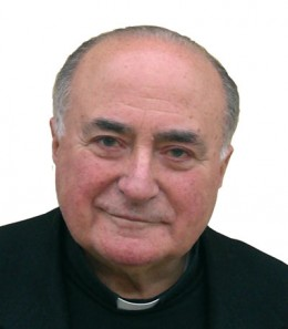 Carlo Dalpane