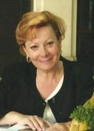 Carmen Ravanelli Guidotti