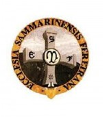 Diocesi di San Marino-Montefeltro