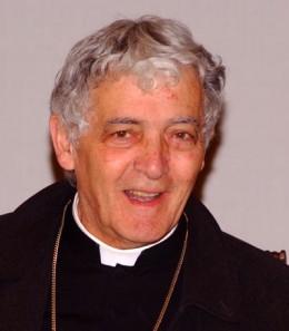 Edoardo Menichelli