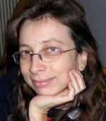 Emanuela Centis