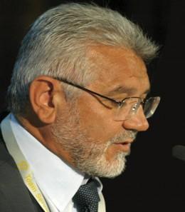 Emilio Innocenzi