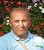 Fabio Taroni