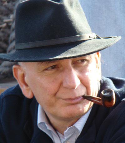 Felice Achilli
