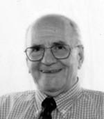 Fernando Meda