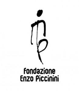 Fondazione Enzo Piccinini
