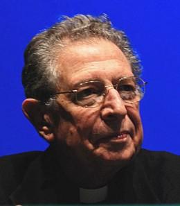 Francesco Ventorino
