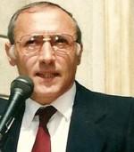Franco Silanos