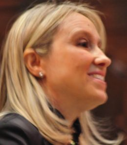 Giorgia Coppari