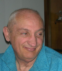 Giovanni Mocchetti
