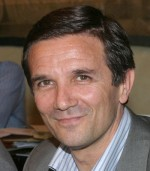 Graziano Grazzini