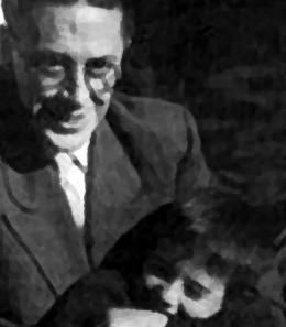 José María Sánchez Silva