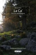 La Ca'