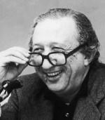 Luigi Giussani