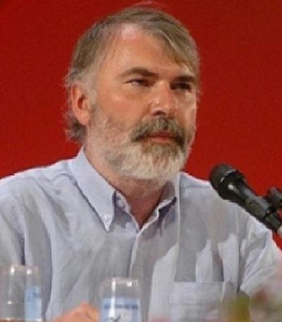 Marco Bersanelli