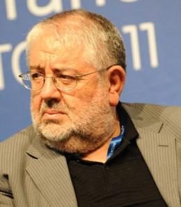 Marco Ferrini