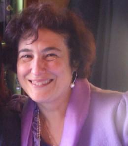 Maria Teresa Lezzi
