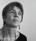Marie Michèle Poncet