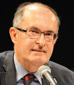 Massimo Borghesi