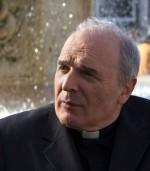 Massimo Camisasca