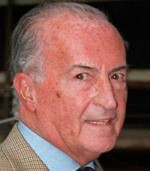 Massimo Caprara