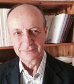 Maurizio De Bortoli