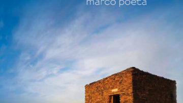 """""""Nel fragoroso silenzio di Dio"""" di Marco Poeta - CD"""