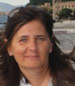 Patrizia Colombo