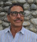 Roberto Laffranchini