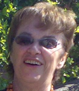 Stefania Barbieri