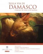 Sulla via di Damasco