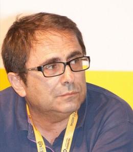 Valerio Lessi