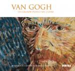 Van Gogh. Un grande fuoco nel cuore – catalogo mostra