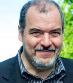 Walter Muto