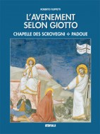 L'Avenement selon Giotto