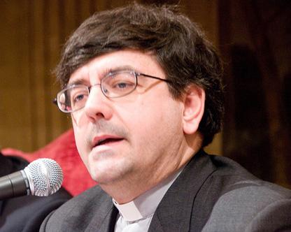 Giuseppe Bolis