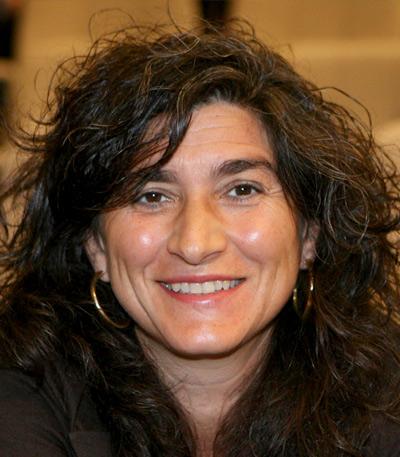 Dania Tondini