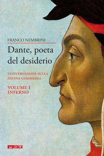 Dante, poeta del desiderio - INFERNO