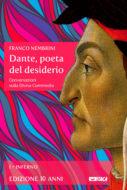 Dante-poeta-desiderio-INFERNO-copertina-edizione-10-anni